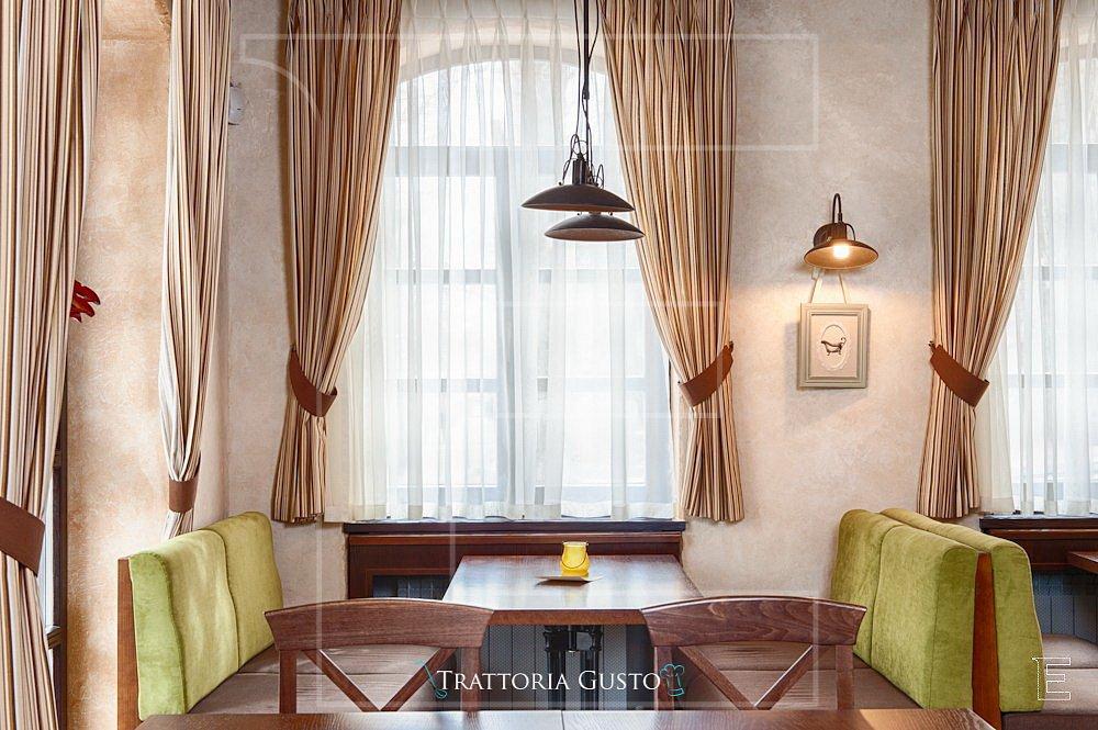 Trattoria-Gusto_EnterioR_Odessa