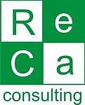 RECA-consulting-logo.jpg