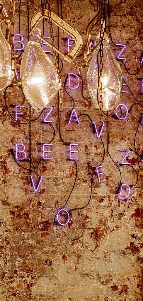 BeefZavod
